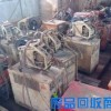 北京近期回收电焊机北京近期回收变压器