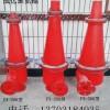 聚氨酯水力旋流器 厂家直销 电话 13703184935