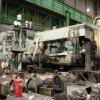 河北工厂设备回收工厂机械设备回收公司