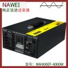 12V正弦波逆变器NW4000W-深圳市纳威新能源有限公司