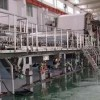 山西洗煤厂设备回收报价山东收购球磨机