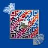 桂 林 字 牌 作 弊 器 安 卓 版