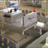 PVC挂壁板挤出生产线首选上海金纬机械设备厂家介绍产品