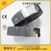 6D厚度的聚丙烯薄膜销售