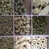 苏州振动抛光陶瓷磨料厂家直销7000元/吨送货上门