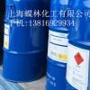 BYK-310流平劑