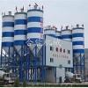 北京唐山收购搅拌站设备大型机床回收市场