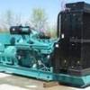 求购高价回收各种工厂设备整体倒闭厂子拆除