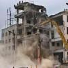 求购 二手钢结构拆迁回收钢结构厂房拆除回收
