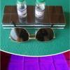 白光扑克牌透-视隐形眼镜☎177465☎44967能看穿扑克麻将