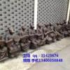 铜雕塑十二生肖,广场铜雕,园林铜雕塑,铜雕塑喷泉