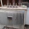 北京变压器回收站点废旧变压器回收收购