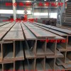 苏州H型钢,苏州角钢网络销售