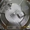 固态硬盘回收