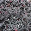 北京回收旧网线北京通讯电缆回收