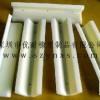 求购异形件包胶/聚氨酯板/优力胶规格/深圳