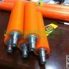 求购包胶滚筒/聚氨酯制品/优力胶弹簧/深圳