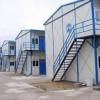二手彩钢房回收北京活动板房处理回收