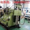 山东厂家直销 千米钻机 XY-4千米岩心钻机