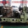 厂家直销 地表探矿取芯钻机 XY-2岩心钻机