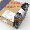 回收安川伺服、电机SGD7S-5RA00A00