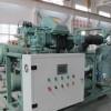 求购北京回收中央空调北京食品设备回收价格