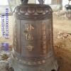 铜钟制作,铜雕钟,铸铜钟,铸铁钟,铜钟厂家