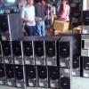 北京市二手电脑回收新报价液晶电视处理回收