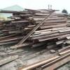北京回收废铁北京周边回收废铁
