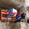 供应液压顶管机 双缸顶管机 塑料管顶管机
