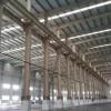 求购北京钢结构铁拆除回收