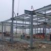 北京天车龙门吊回收天津报价回收厂房设备