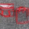 PVC车缝袋,PVC胶袋厂,深圳胶袋厂,环保胶袋厂,胶袋厂