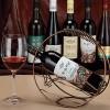 果酒红酒代理加盟免费一件代发国产品牌货源健康养生杨梅酒批发