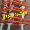 供应绳索用铝滑车,电缆滑车,直线型电缆延放滑轮