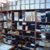 广州回收退港电子18676668999