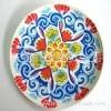 供應東莞廠家生產水性移印調合油 陶瓷釉下彩移印油