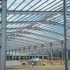 求购 钢结构拆除、大跨度钢结构拆除、钢构铁钩回收