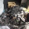 厂家现金回收钴酸锂,电池正极片回收