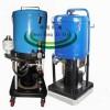 TZ-3电动注油机