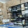 退港电子料回收公司18676668999