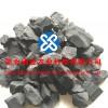 供应Selenium含量0.02-3%有机富硒肥富硒肥硒矿石富硒肥料