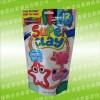 玩具袋,广州玩具包装袋印刷厂,深圳玩具包装袋供应厂家