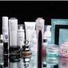 求购销毁过期化妆品天津销毁环保站大量产品报废处理