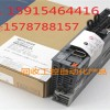 求购CPM1A系列欧姆龙plc回收 回收触摸屏