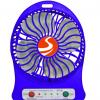龙华便携式风扇方案开发 龙岗便携式风扇方案开发