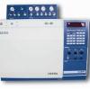气相色谱分析/审计气相色谱仪/国达色谱仪器公司
