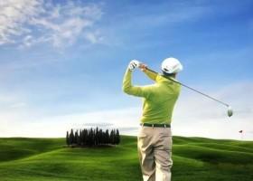 2017年第3届日本高尔夫及场地设备展览会