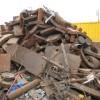 長安廢銅高價回收