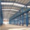 天津地区钢结构回收北京河北回收钢结构